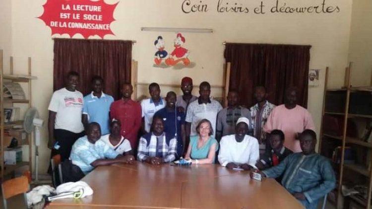 Présentation-2MM-Responsables-clubs-de-Foot-juvénil-Dakar-_Mai-2019