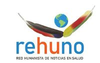 REHUNO - Red Humanista de Noticias en Salud