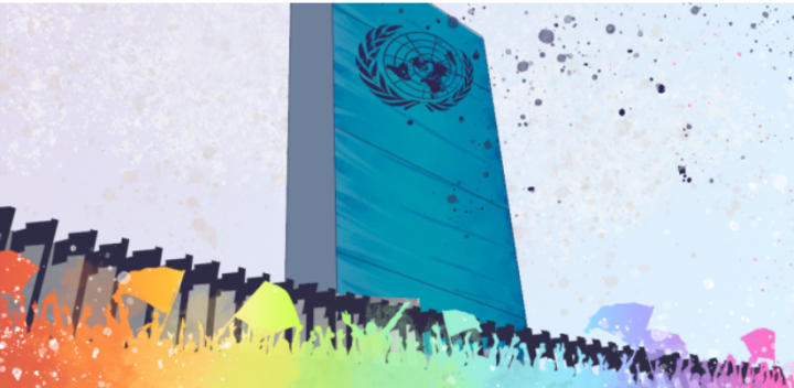 Des Nations Unies aux citoye.ne.s uni.e.s