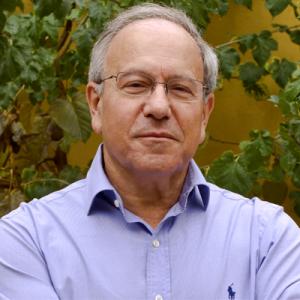 Tomás Hirsch a 35 años del Partido Humanista: Somos ucrónicos, pero seguimos intentándolo