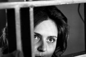 """Donne incinte in carcere. Antigone: """"la proposta leghista è un obbrobrio giuridico"""""""