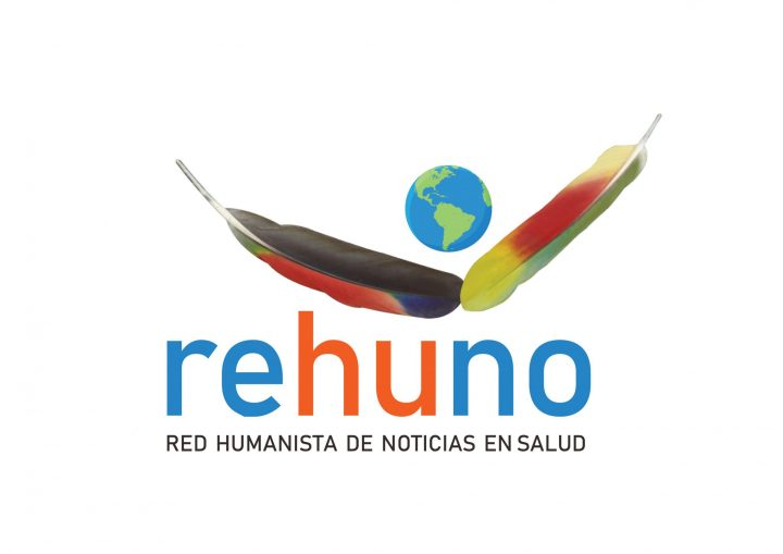 Δημιουργήθηκε το «Ανθρωπιστικό Δίκτυο Ενημέρωσης για θέματα Υγείας»