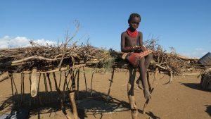 Ambiente – 200 mln di germogli in un giorno, l'Etiopia ci prova
