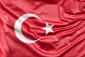Ankara – türkischer Honig und deutsche Waffeln