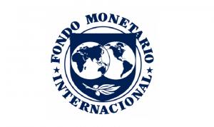 El FMI enviará más plata para apoyar la reelección de Macri en Argentina