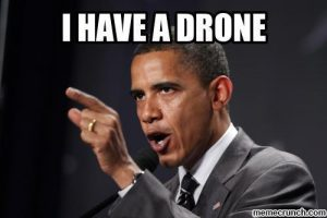 The Obama Wars