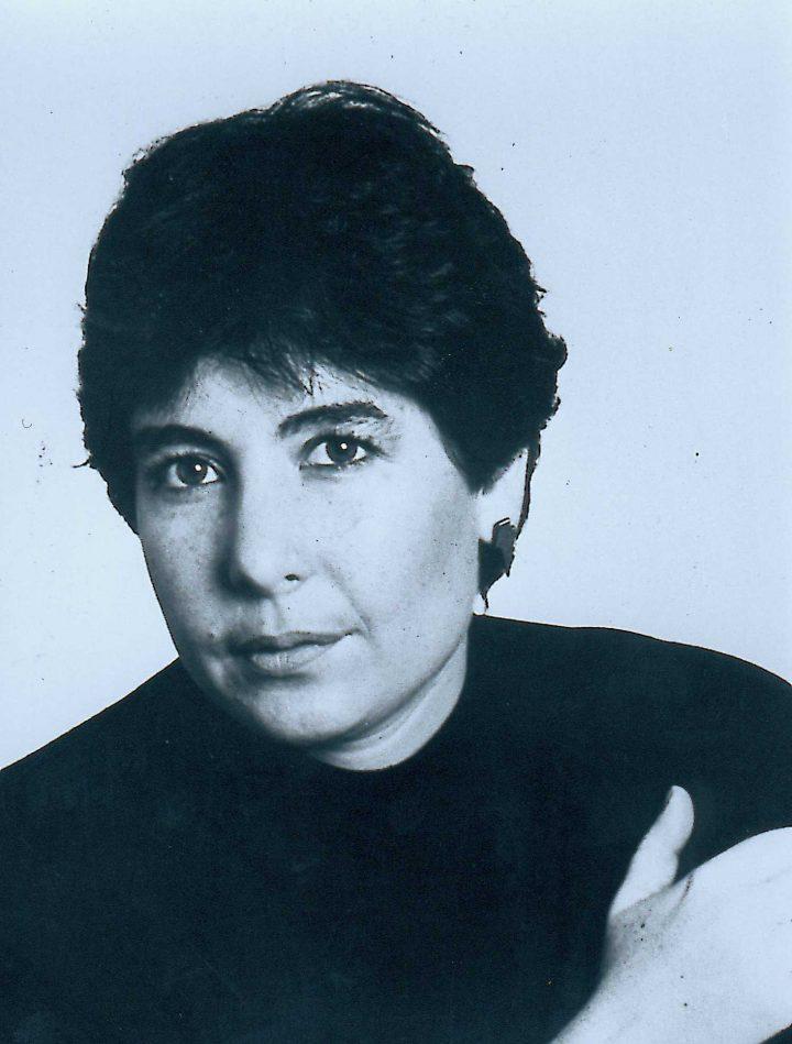 Radio Bío-Bío de Chile recuerda a Laura Rodríguez