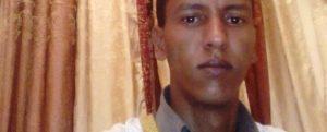 """Mauritania, finalmente libero il blogger """"apostata"""""""