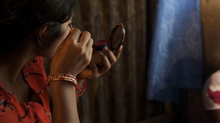 Datos duros sobre el aumento de la trata de personas en zonas de conflicto