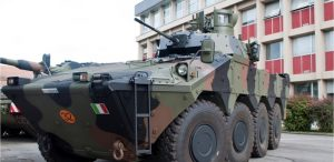 """L'Italia taglia e """"risparmia"""" ovunque, tranne che sulle spese militari"""