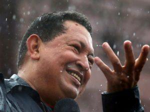 Reflexión a los 65 años del nacimiento de Hugo Chávez