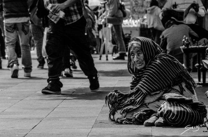 Diminuição da pobreza não eliminou a desigualdade racial, diz Ipea