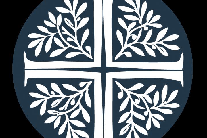Church and Peace hace un llamado a las iglesias y comunidades cristianas de Europa