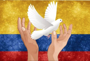 Colombia: a new blow to the Havana Accords