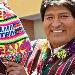 La candidature de Evo Morales se renforce, les forces populaires déterminent les élections en Bolivie