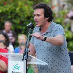 Δήμαρχος Cádiz σε Ισπανό Πρωθυπουργό: προσφέρουμε το λιμάνι μας στην Open Arms