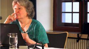 Karin Leukefeld: Yemen – La guerra olvidada y la situación geoestratégica en la región del Golfo