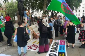 Censimento etnico? Nazione ROM denuncia Salvini alla Corte Costituzionale: direttiva fuori legge