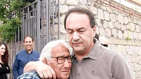 Libertà e dignità a Mimmo Lucano – Appello del Comitato Undici Giugno