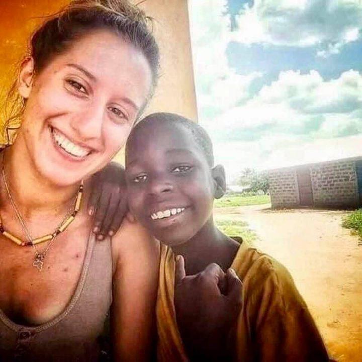 Si riapre la pista somala nel rapimento di Silvia Romano