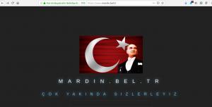 Sito Mardin - Schermata del 2019-08-20 22-45-18