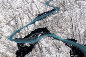 La Groenlandia si sta sciogliendo: proposte di azioni concrete per non piangersi addosso