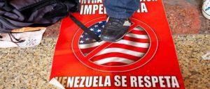 Foro de Comunicación para la Integración de NuestrAmérica (FCINA) condena la escalada de Trump contra Venezuela