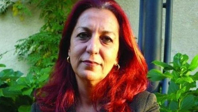 El Tribunal Constitucional turco: firmar una petición de paz no es «terrorismo»