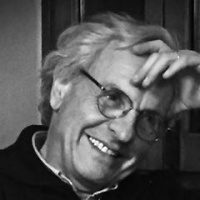 Andreas Formiconi