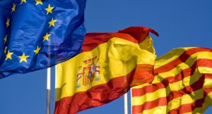 ¿Por qué no acepta el establishment español un Gobierno PSOE-Podemos?