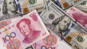 ¿Hacia la guerra de las divisas?