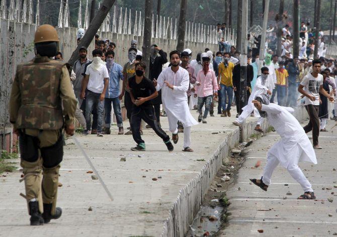Escalation militare in Kashmir. Ecco le terribili conseguenze secondo l'IPPNW