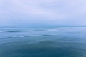 La cosa che manca più di tutto in carcere d'estate è il mare