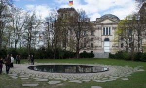 APM critica l'assenza di una una politica europea per combattere l'antiziganismo