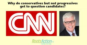 Poor Wittle CNN