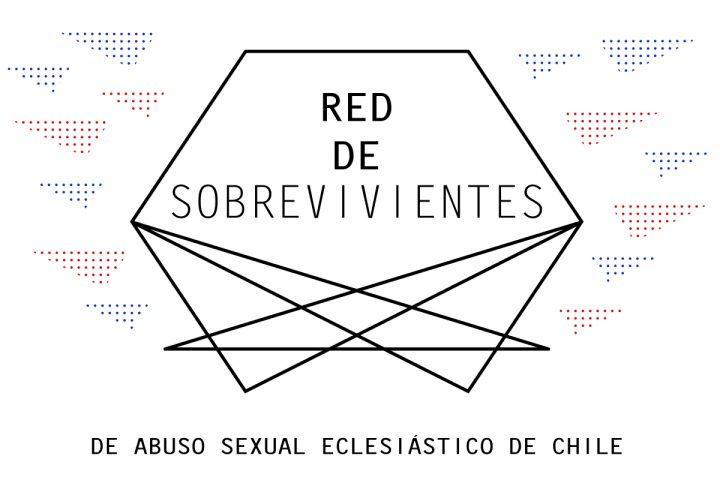 Segundo encuentro nacional de la Red de Sobrevivientes de Abuso Sexual Eclesiástico de Chile