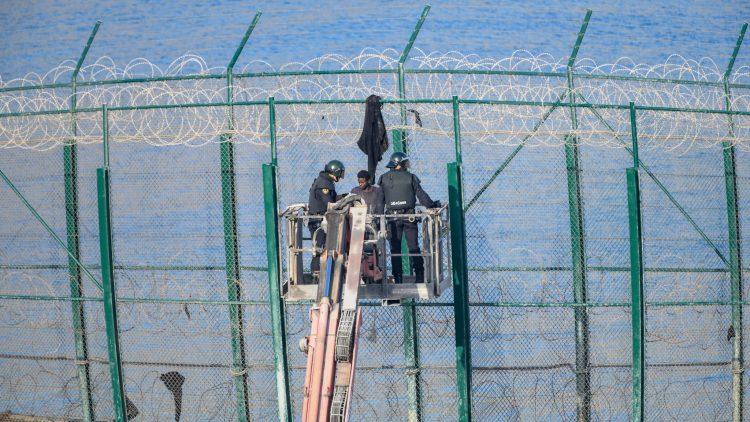 salto valla Ceuta 30 agosto 2019_ANTONIO SEMPERE (10)