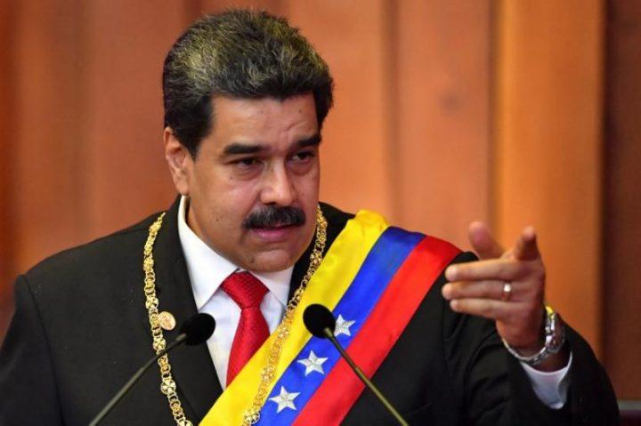 La extraña dictadura venezolana