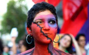 La Comisión de Combate a la Violencia contra la Mujer debatirá los feminicidios