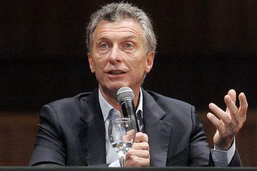 Argentina e Uruguai se preparam para as eleições