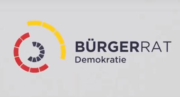 Bürgerrat Demokratie startet in Leipzig