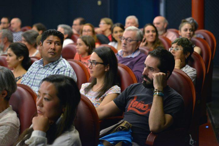 El principio del fin de las armas nucleares_Cine Doré_Madrid_23092019 ARIEL BROCCHIERI (17)