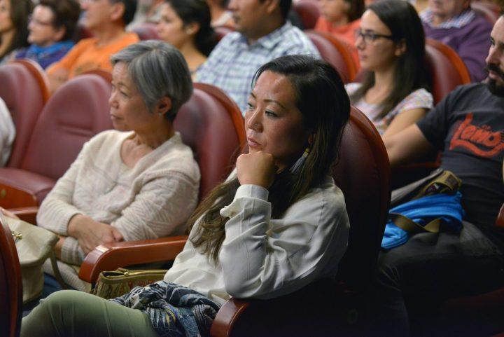 El principio del fin de las armas nucleares_Cine Doré_Madrid_23092019 ARIEL BROCCHIERI (18)