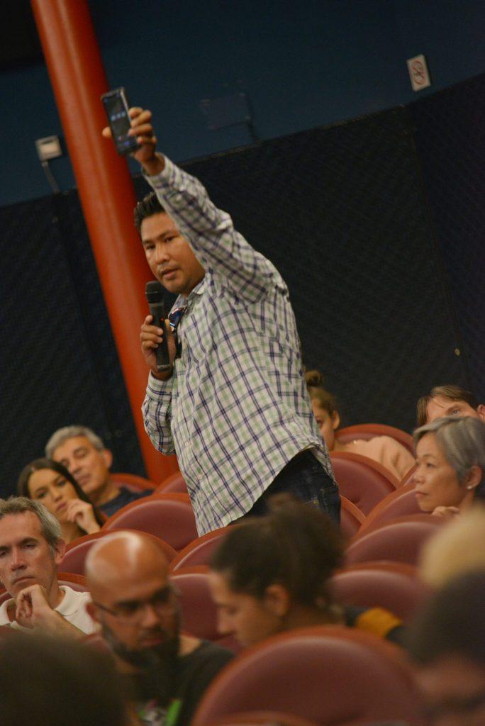 El principio del fin de las armas nucleares_Cine Doré_Madrid_23092019 ARIEL BROCCHIERI (2)