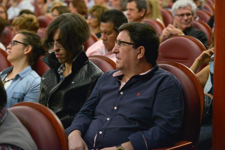 El principio del fin de las armas nucleares_Cine Doré_Madrid_23092019 ARIEL BROCCHIERI (22)