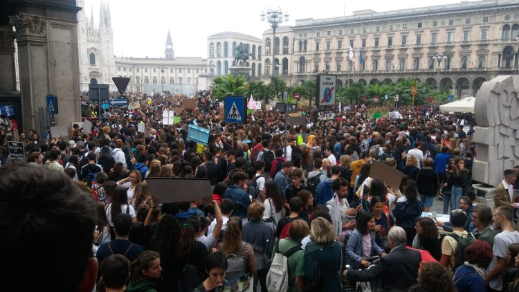 FFF_Milano_27092019_02_MM