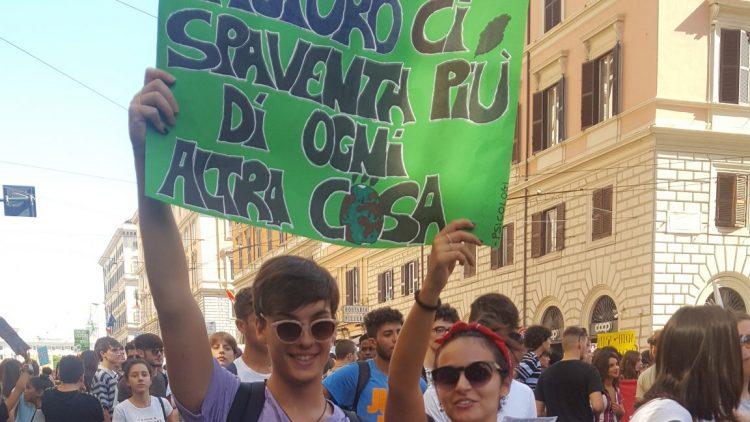 FFF_Roma_27092019_13_ICC