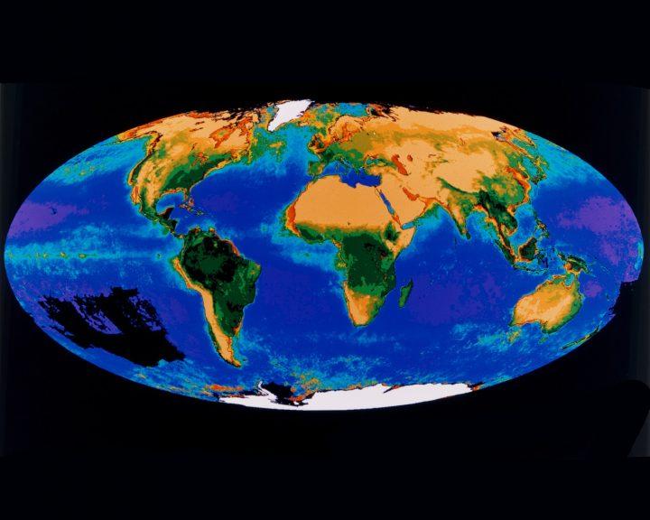 El Movimiento Climático Mundial está fracasando: ¿Por qué?