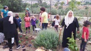 Le scuole a Gerusalemme, una realtà multiculturale