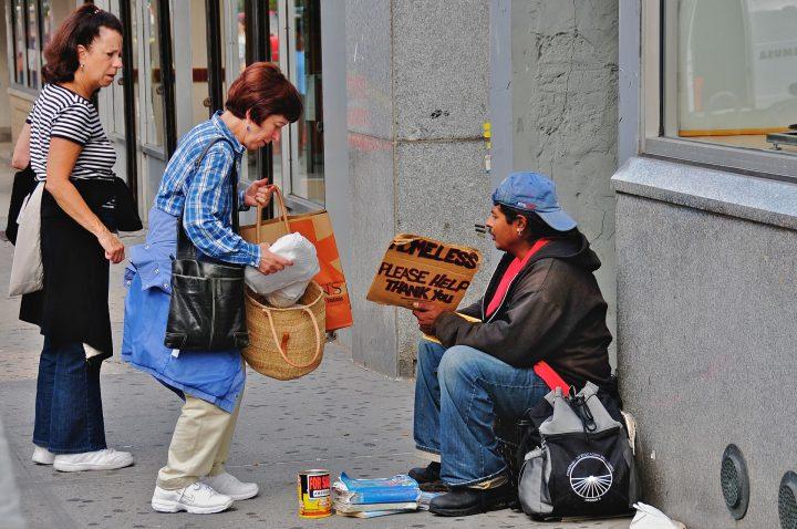 NYC: Income Savings Plan Program (ISP)